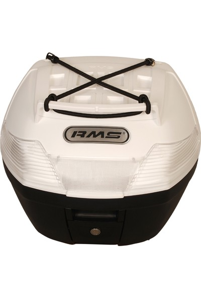 Rms R35 Pick Up Beyaz Çanta