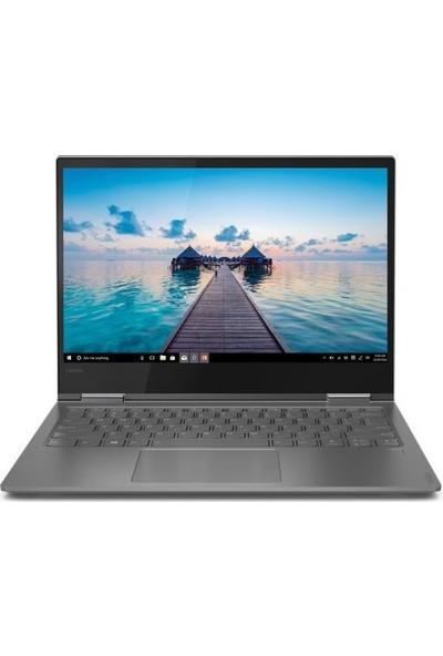 Lenovo Ideapad 330S I5-8250U 8gb 256SSD Radeon 2gb Freedos Full Hd 81F501B4TXS 15.6 Notebook