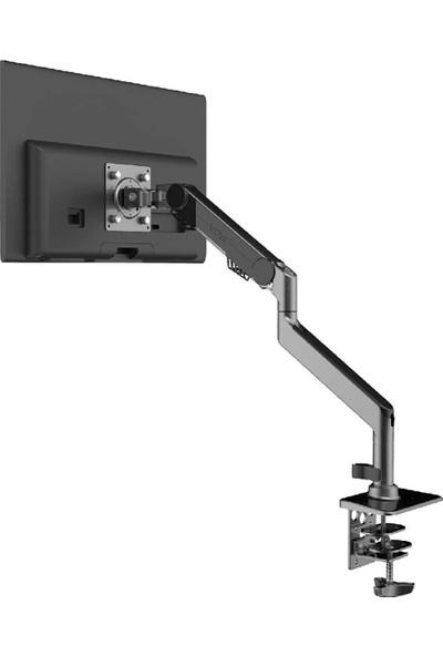 Vidvie SH1801 360° Hareketli Monitör-Tv Askı Aparatı
