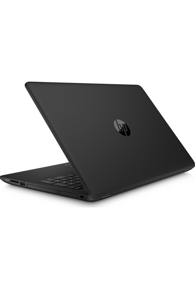 HP 15-RB004NT AMD A4 Quad 9120 4GB 500GB Windows 10 15.6'' Taşınabilir Bilgisayar 4US57EA