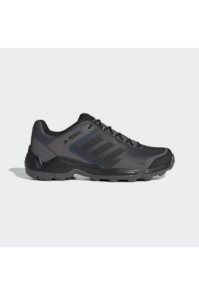 Adidas Erkek Outdoor Ayakkabı Terrex Eastrail Bc0972