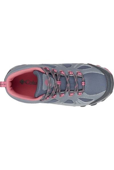 Columbia Kadın Outdoor Ayakkabı Toddler Peakfreak™ Xcrsn Mıd Wp By5946-441