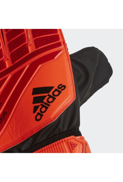 Adidas Erkek Kaleci Eldiveni Pred Trn Dn8563