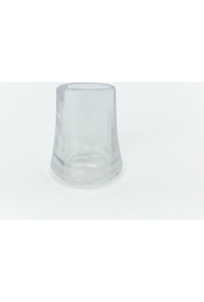 Aek-Tech Alkolmetre Yedek Ağızlık 10 Adet