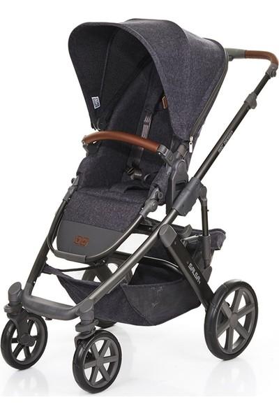 Abc Design Street Salsa 4 Bebek Arabası