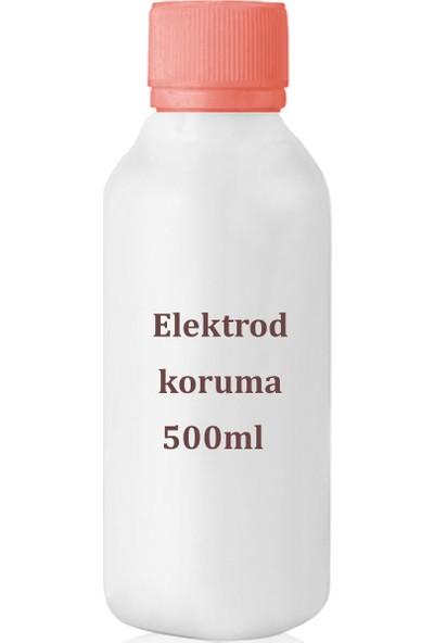 Chembio Elektrod Koruma Sıvısı 500Ml