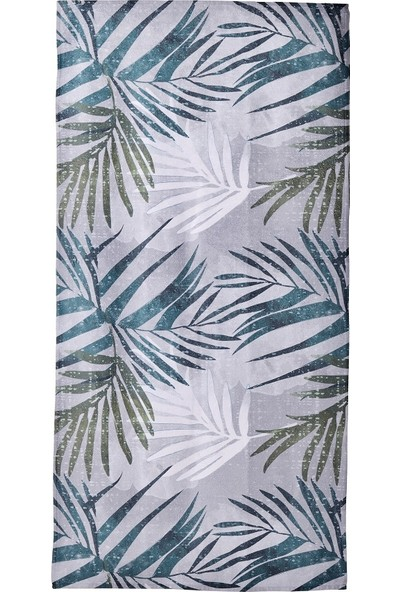 Airycot Plaj Havlusu - Beach Palm