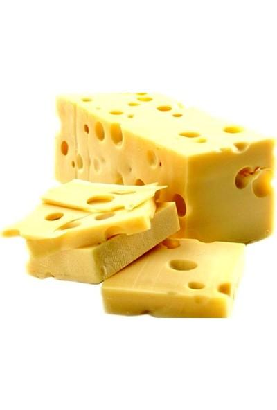 Yumpa Kars Gravyer Peyniri 1 kg