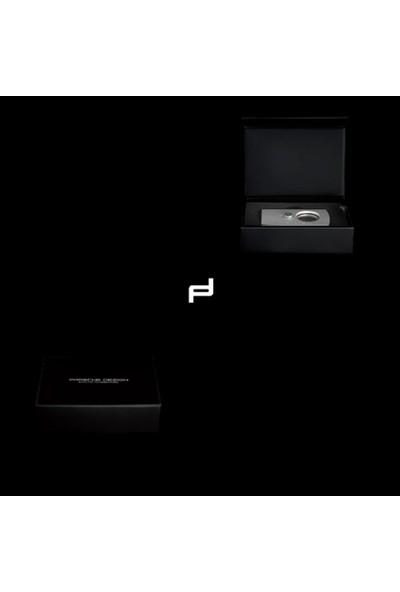 Porsche Design Puro Kesici Titan P362104