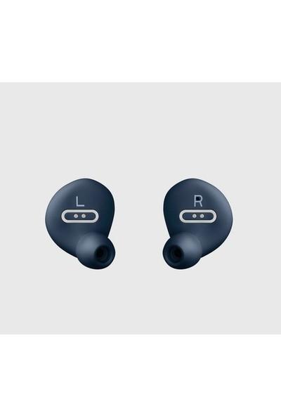 Bang & Olufsen Beoplay E8 2.0 Indigo Blue Hi-Fi Mikrofonlu Kulaklık