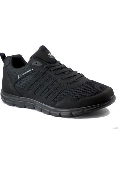 M.P 7444 Büyük Numara Erkek Spor Ayakkabı