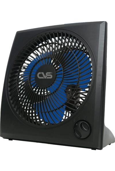 CVS DN 91100 Masa Üstü Vantilatör