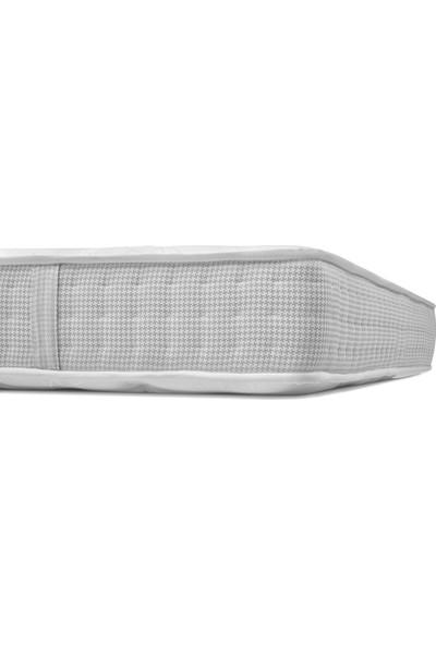 Yataş Projects IMPERIAL Pocket Yaylı Seri Yatak (Tek Kişilik - 90x190 cm)