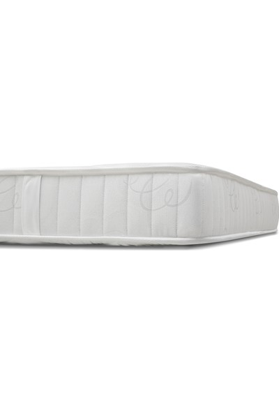Yataş Projects JOYFUL 100 DHT Yaylı Seri Yatak (Çift Kişilik - 150X200 cm)