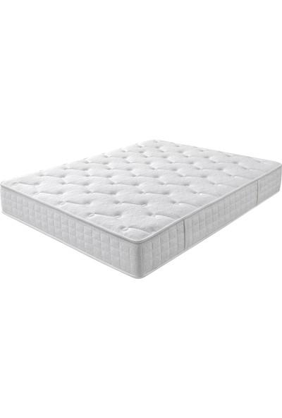 Yataş Projects JOYFUL 300 DHT Yaylı Seri Yatak (Tek Kişilik - 90x190 cm)