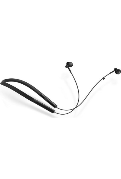 Xiaomi Neckband Collar Headphone Youth Edition Bluetooth Kulaklık