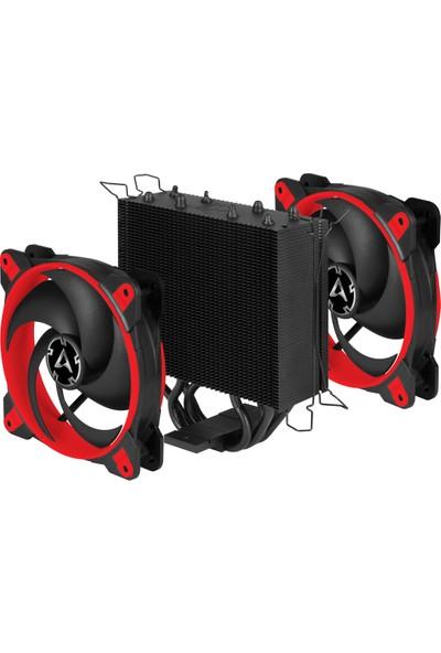 Arctic Freezer 34 Esports DUO Kırmızı CPU Soğutucu
