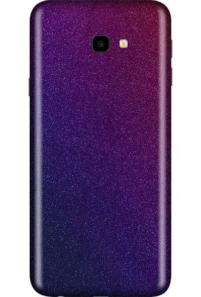 3M Samsung Galaxy A8 2015 Gloss Roaring Thunder Telefon Kaplama