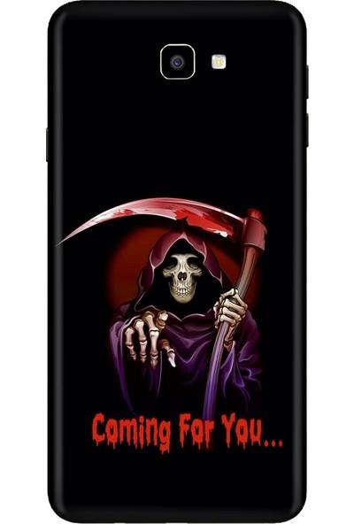 3M Samsung Galaxy A8 2015 Coming Telefon Kaplama