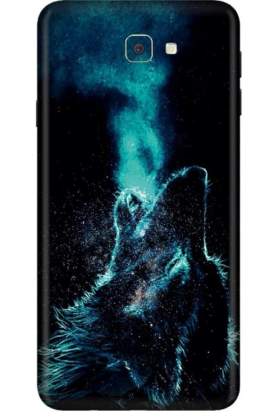 3M Samsung Galaxy A8 2015 Kurt Telefon Kaplama
