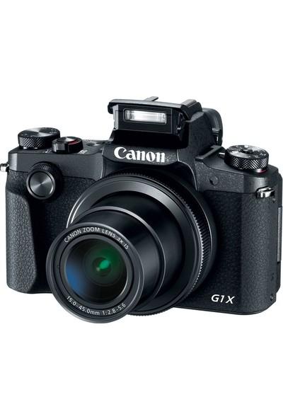 Canon Powershot G1 x Mark Iıı