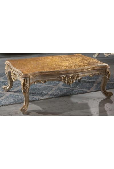 Classico Furniture Orta Sehpa
