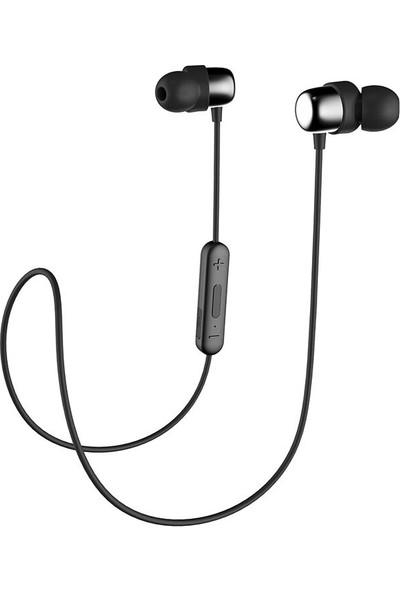 Schulzz Havit I39 Kablosuz Bluetooth Mikrofonlu Kulaklık