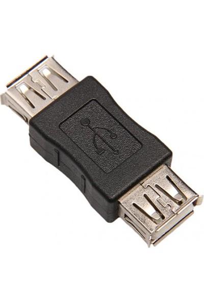 GOB2C Genişletici Bağlantı Adaptörü Dönüştürücü