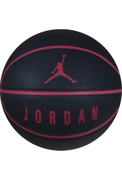 Jordan JKI12 053 Ultimate Deri 7 No Basketbol Topu