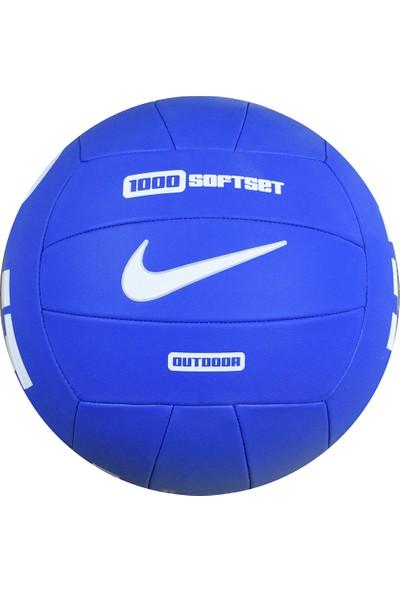 Nike 1000 Dikişli 5 No Voleybol Topu N0000068 427
