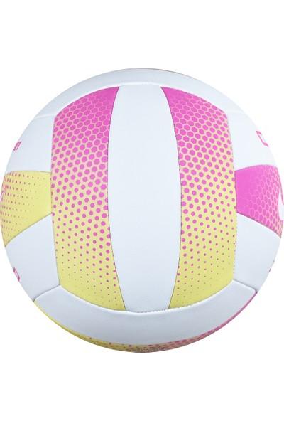 Nike 1000 Dikişli 5 No Voleybol Topu N0000068 698