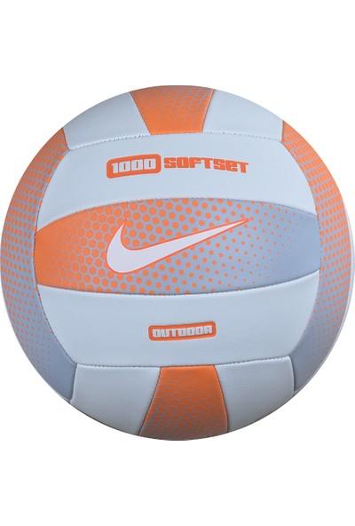 Nike 1000 Dikişli 5 No Voleybol Topu N0000068 822