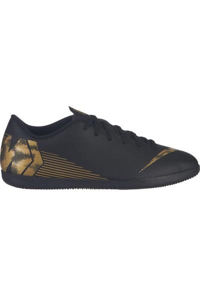 Nike AH7385 077 Vapor Xıı Club Futsal Ayakkabısı