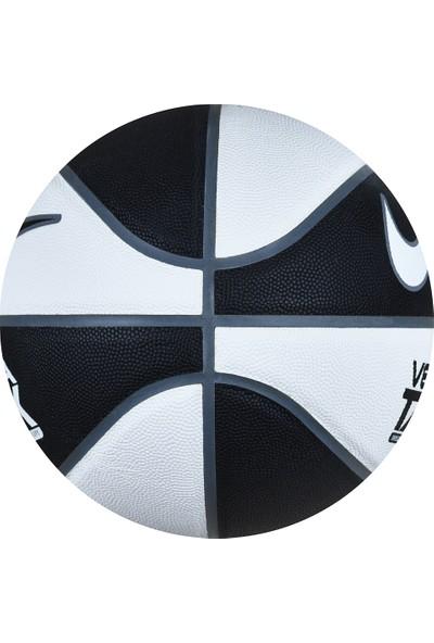 Nike Versa Tack Indoor/Outdoor Basketbol Topu N.0001.164-055