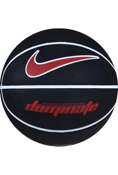 Nike Domınate Basketbol Topu 7 Numara N.000.1165.095.07-