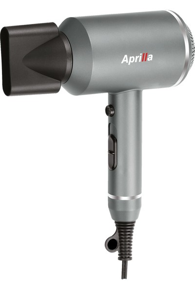 Aprilla Ahd 2131 Süper Kompakt Saç Kurutma Makinesi