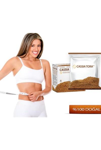 Cassia Tora 20 Stik 200 gr