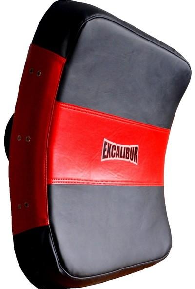 Excalibur Maxi Eğri Darbe Yastığı ( 60X40X10 )