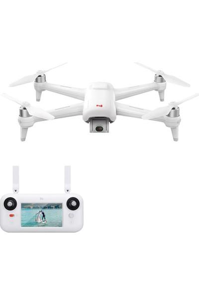 Fımı A3 Drone + 1km Menzil + Dahili Fpv Monitör