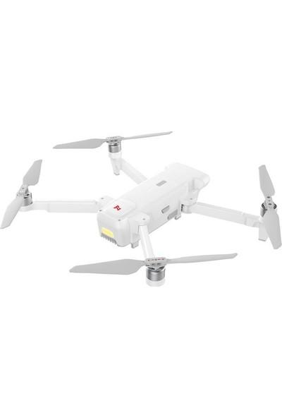 Fımı X8 Se Kameralı Drone - 5 Km Fpv + 33 Dk Uçuş Süresi