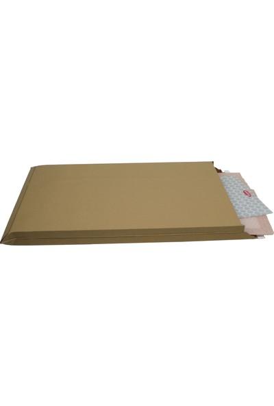 Bant Yapıştırmalı Zarf 39x53x5 Cm