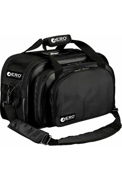 Zeroteam Bag Spor Çanta