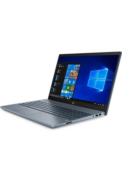 "HP Pavilion 15-CS2003NT Intel Core i5 8265U 8GB 1TB MX130 Windows 10 Home 15.6"" FHD Taşınabilir Bilgisayar 6VJ88EA"