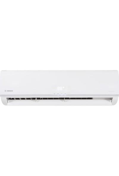 Bosch B1ZMA/I24405 A+ 24000 BTU Split Inverter Klima