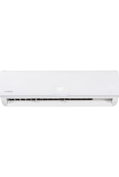 Bosch B1ZMA/I12405 A+ 12000 BTU Split Inverter Klima