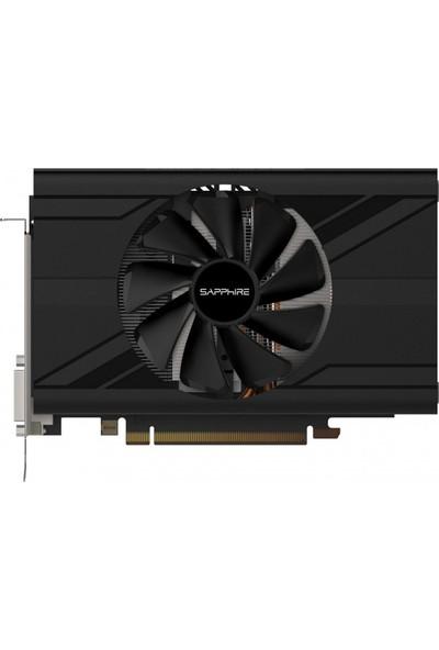 Sapphire Pulse AMD RX570 8GB 256Bit GDDR5 (DX12) PCI-E 3.0 Ekran Kartı 11266-37-20G