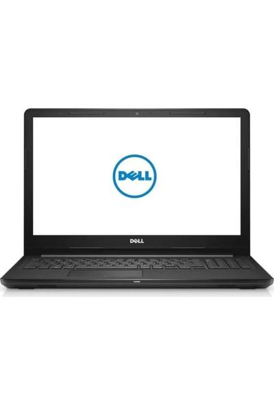 """Dell Inspiron 3573 Intel Celeron N4000 4GB 500GB Linux 15.6"""" Taşınabilir Bilgisayar BN4000F45C"""