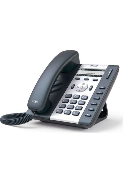 Atcom A11 Poe IP Telefon - Voıp Telefon