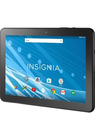 "Insignia Flex 32GB 10.1"" IPS Tablet Siyah (NS-P10A7100)"