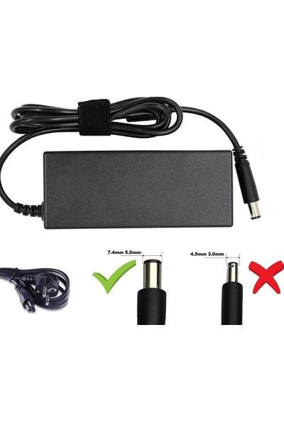 Baftec Dell 6C3W2 Notebook Adaptörü